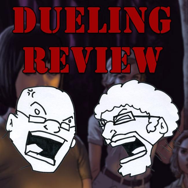 duelingreveiw16