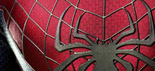 hr_The_Amazing_Spider-Man_2-FEATURE