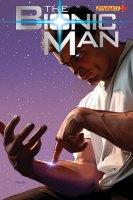 BionicMan18-Cov-Mayhew