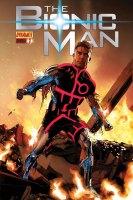 BionicManAnn01-Cov-Mayhew