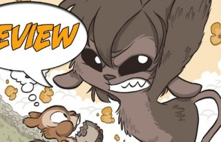 Bodie Troll_1_FEATURED