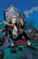 Constantine_cover