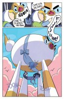 Fionna&Cake_03_CBRpreview_Page_08