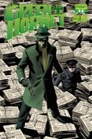 Green Hornet_1_cover