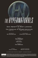 Hypernaturals_09_preview_Page_2