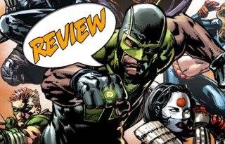 Justice-League-of-America_2_FEATURE