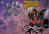 Monster-Massacre-cover-1