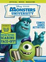 Monsters_U