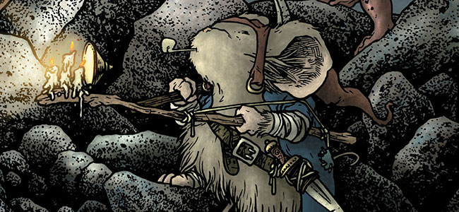 Mouse-Guard-Legends-of-the-Guard-FEATURE