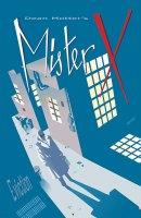 MrX_Eviction2