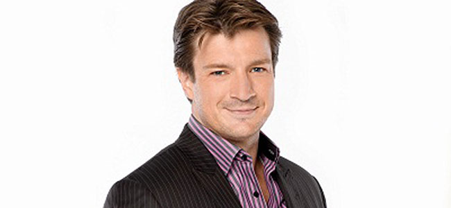 Nathan_Fillion_FEATURE