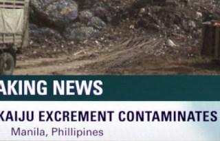PacificRim-ExcrementTeaser-ARTICLEIMAGE