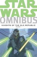 SWOmnibus_KnightsOldRepublic1