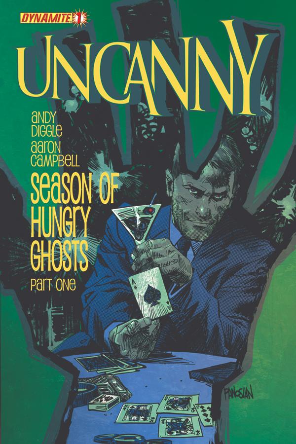 Uncanny01-Cov-Panosian