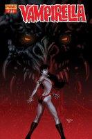 Vampi27-cov-Renaud