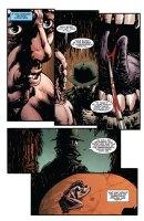 VampirellaStrikes03-5