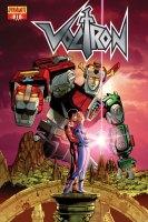 Voltron11-Cov-Chen