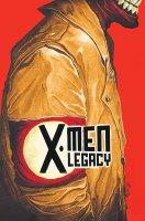 XMENLG2012012COV_col