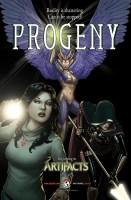 progeny_pr_01