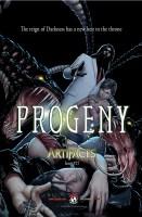 progeny_pr_02