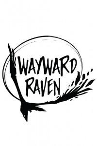 wayward-raven-200x300