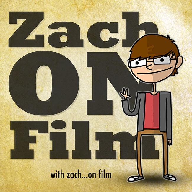 zach-on-filmSMALL