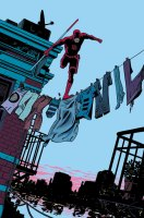 Daredevil_26_Cover