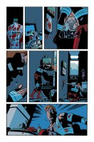Daredevil_26_Preview1
