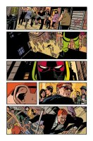 Daredevil_26_Preview3