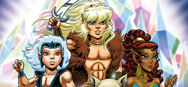 Elfquest_Final_Quest_FEATURE