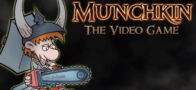 MunchkinVideoGame-ARTICLEIMAGE