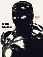 ironman3-BnW