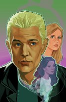 BuffyS9_24