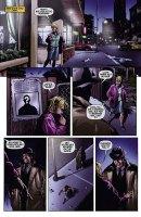 DSVampTpb-Prev_Page_012