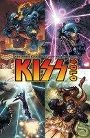 KissSolo_TPB-copy