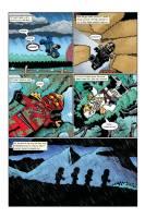 Ninjago 7_Page_2