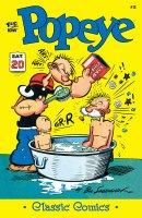 Popeye_Classic_13_Cover-cop