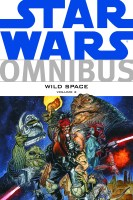 SWOmniWildSpace2