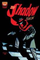 ShadowYO03-Cov-Samnee