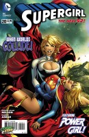 Supergirl20a