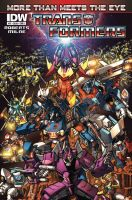 Transformers MTMTE_17_cover