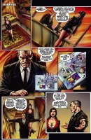 WBDemonTP-Chapter01_Page_01