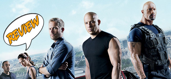 fast_and_furious_6-FEATURE