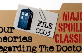 major-spoilers-classified-003