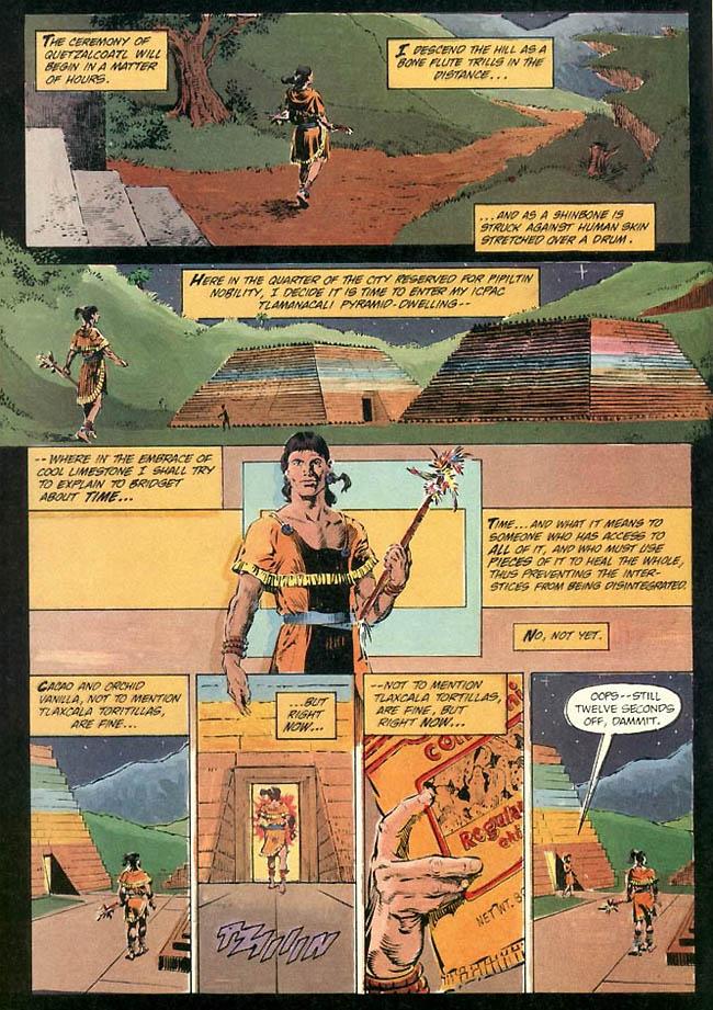 AztecAce11
