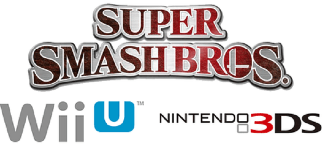 Smash_Bros_4_logo