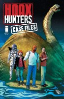 hoaxcasefile01_cover