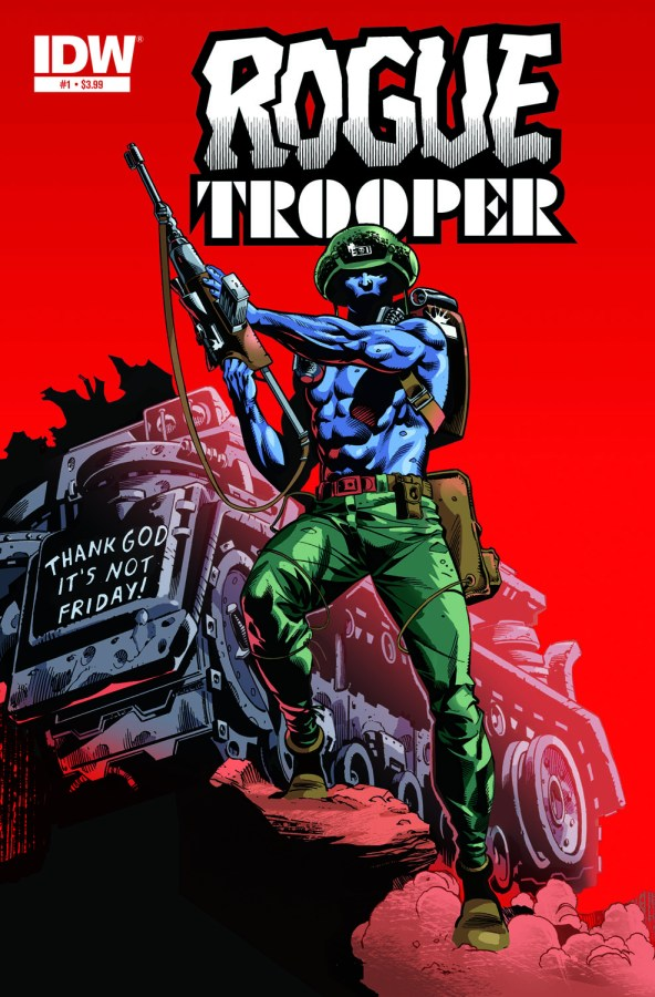 130720-rougetrooper