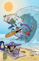 AdventureTimeAnnual_01_preview_Page_3