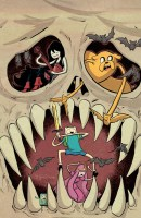 AdventureTimeAnnual_01_preview_Page_4